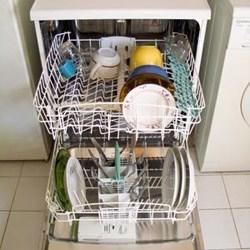 Установка посудомоечной машины город Ленинск-Кузнецкий