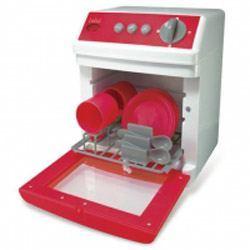 Установка посудомоечной машины в Ленинск-Кузнецком, подключение посудомоечной машины в г.Ленинск-Кузнецкий